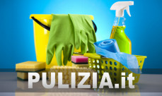Pulizia a Messina by Pulizia.it